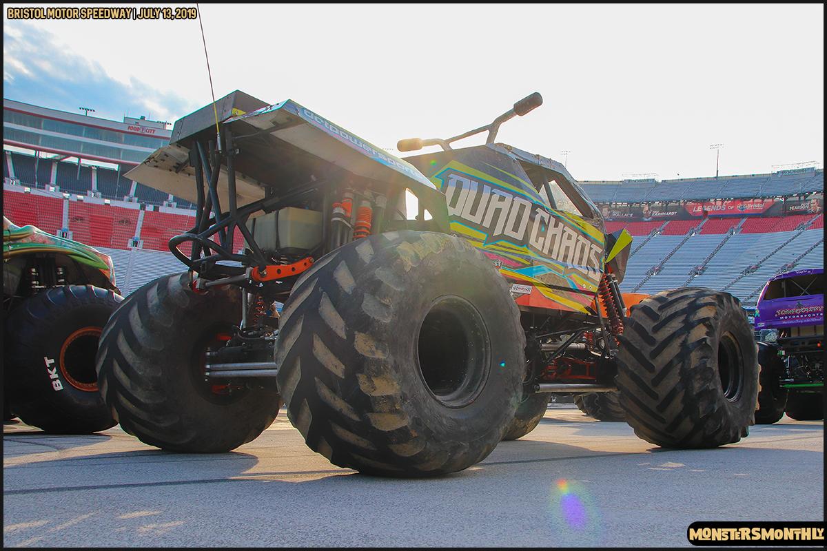 17-monsters-monthly-beef-o-bradys-monster-truck-madness-bristol-motor-speedway-tennessee-2019.jpg