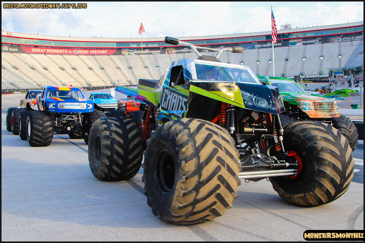 18-monsters-monthly-beef-o-bradys-monster-truck-madness-bristol-motor-speedway-tennessee-2019.jpg