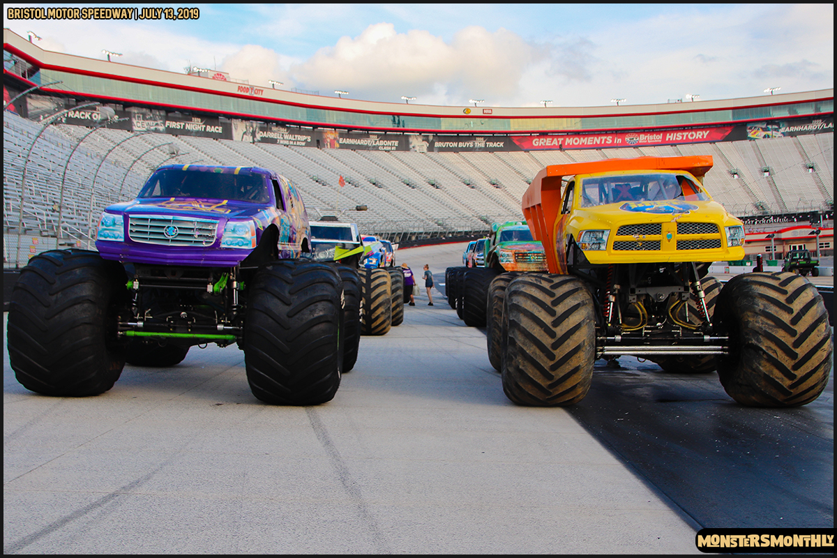 19-monsters-monthly-beef-o-bradys-monster-truck-madness-bristol-motor-speedway-tennessee-2019.jpg