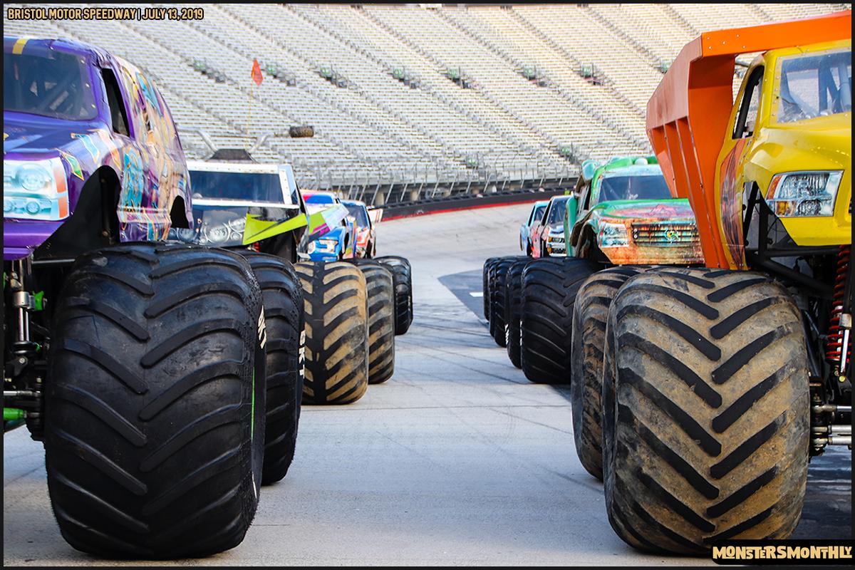 20-monsters-monthly-beef-o-bradys-monster-truck-madness-bristol-motor-speedway-tennessee-2019.jpg