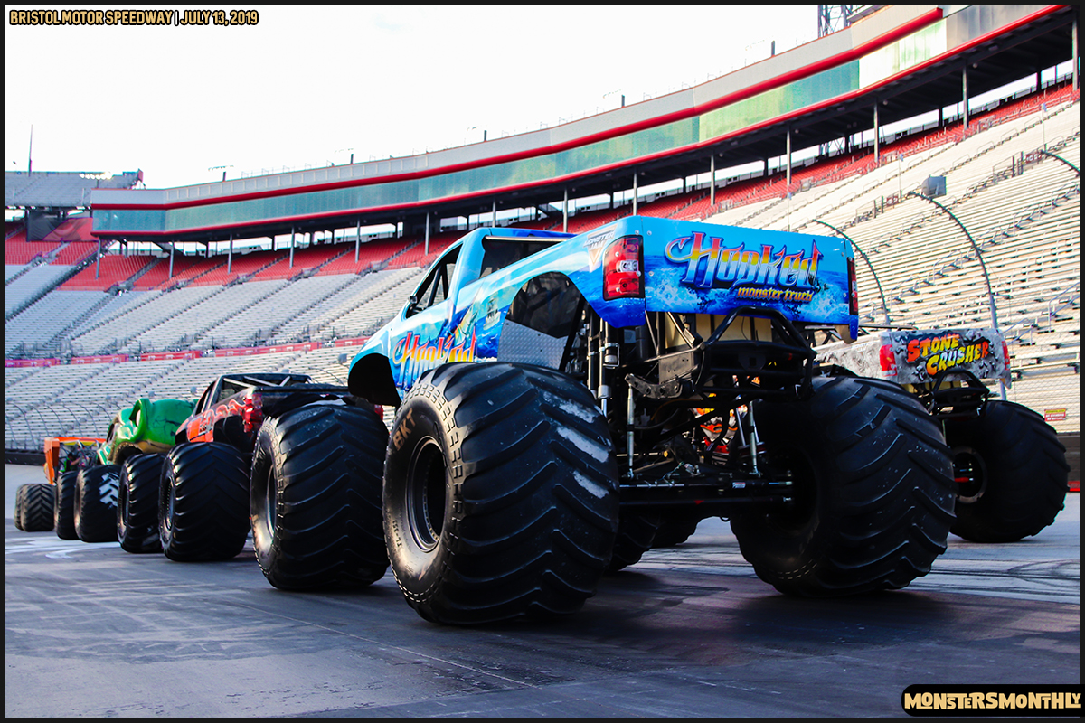 22-monsters-monthly-beef-o-bradys-monster-truck-madness-bristol-motor-speedway-tennessee-2019.jpg