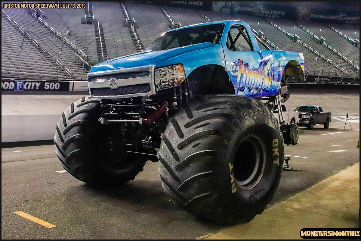 25-monsters-monthly-beef-o-bradys-monster-truck-madness-bristol-motor-speedway-tennessee-2019.jpg