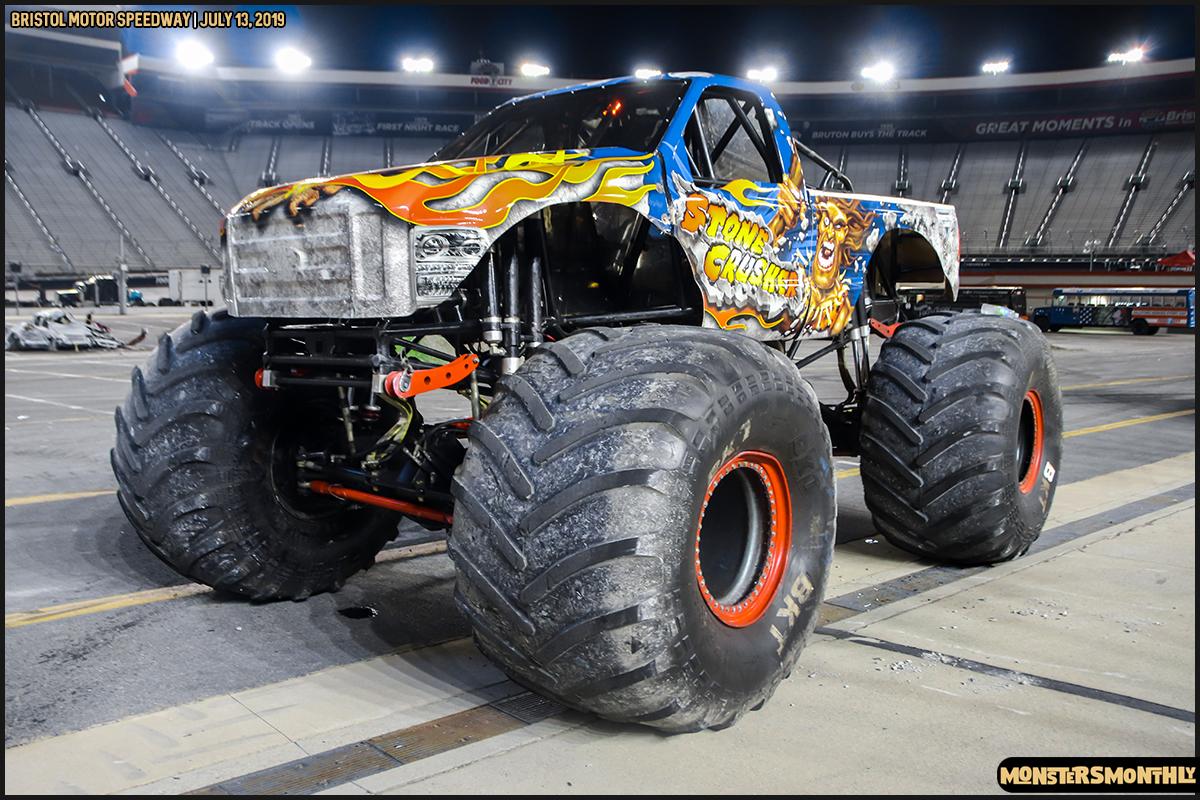 29-monsters-monthly-beef-o-bradys-monster-truck-madness-bristol-motor-speedway-tennessee-2019.jpg