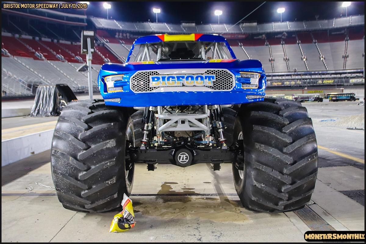30-monsters-monthly-beef-o-bradys-monster-truck-madness-bristol-motor-speedway-tennessee-2019.jpg