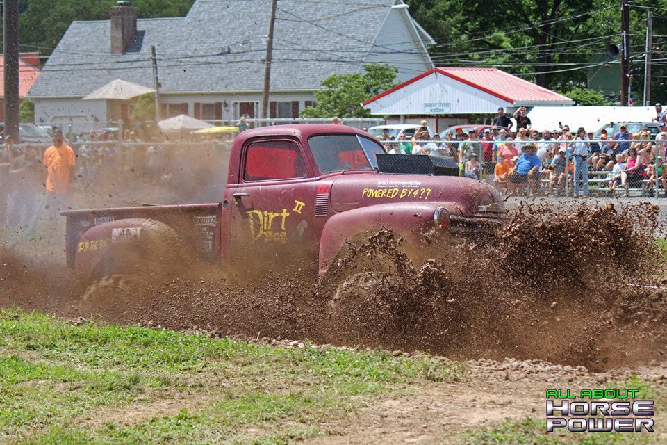 01-all-about-horsepower-photography-4-wheel-jamboree-nationals-bloomsburg-monster-truck-racing-freestyle.jpg
