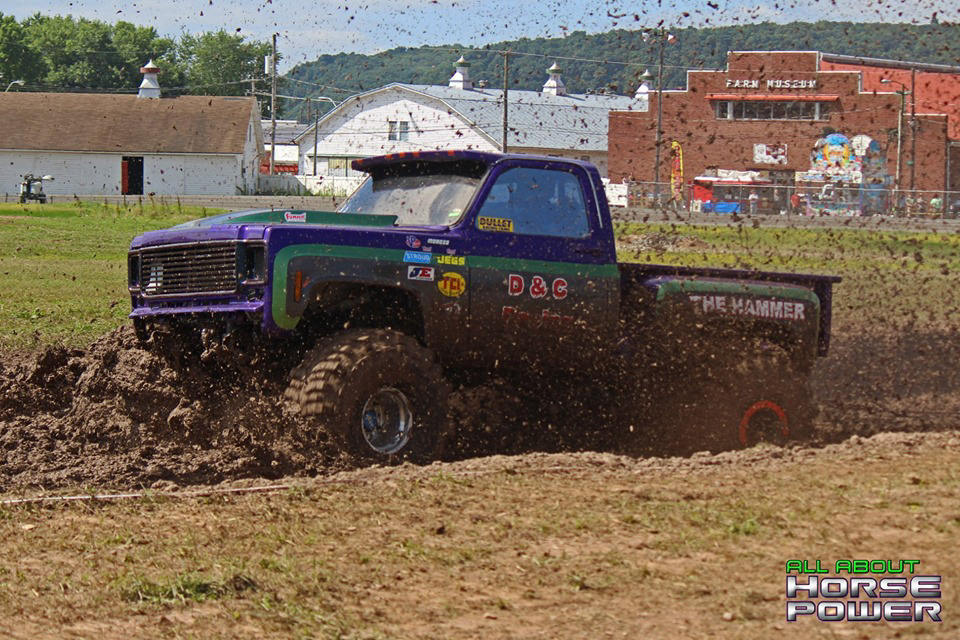 06-all-about-horsepower-photography-4-wheel-jamboree-nationals-bloomsburg-monster-truck-racing-freestyle.jpg