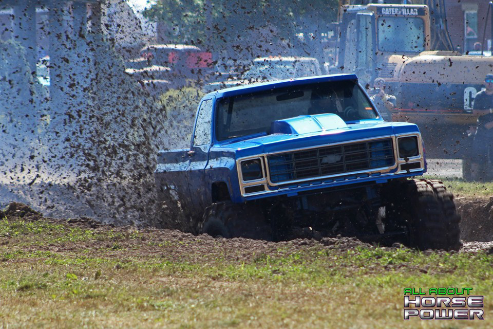 10-all-about-horsepower-photography-4-wheel-jamboree-nationals-bloomsburg-monster-truck-racing-freestyle.jpg