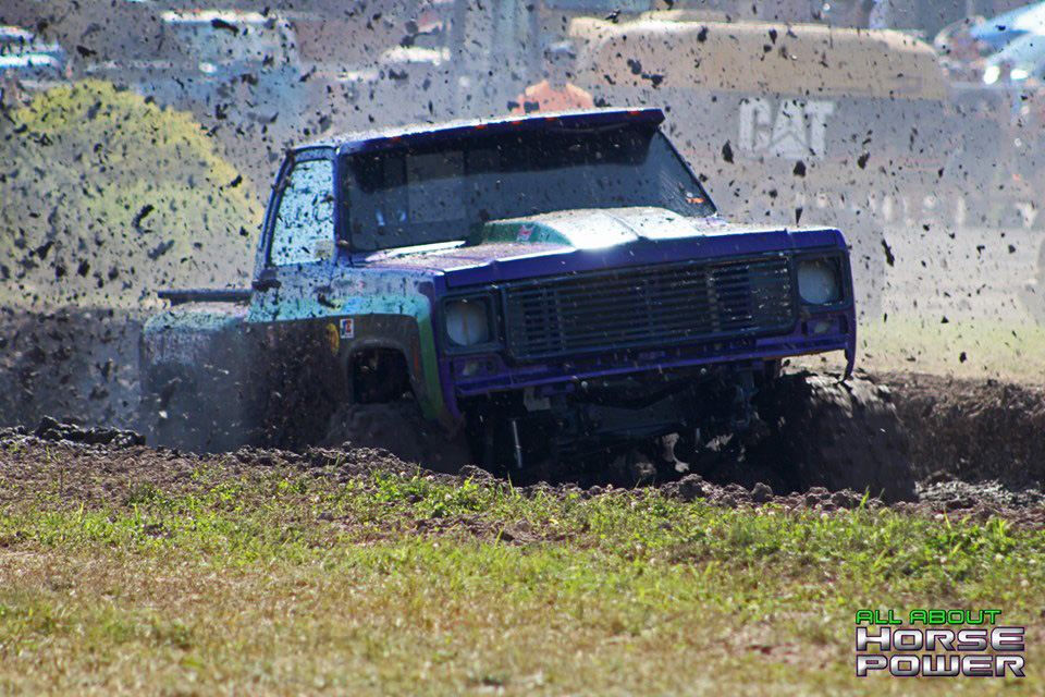 11-all-about-horsepower-photography-4-wheel-jamboree-nationals-bloomsburg-monster-truck-racing-freestyle.jpg