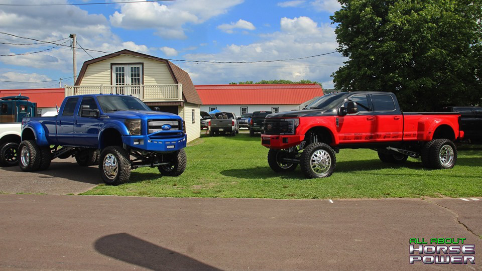 14-all-about-horsepower-photography-4-wheel-jamboree-nationals-bloomsburg-monster-truck-racing-freestyle.jpg