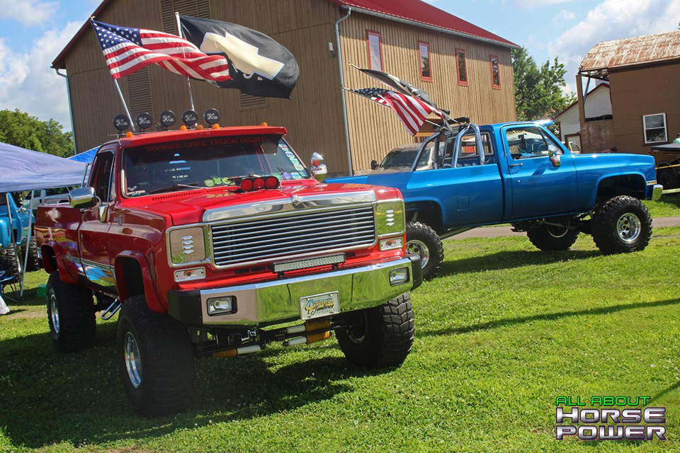 13-all-about-horsepower-photography-4-wheel-jamboree-nationals-bloomsburg-monster-truck-racing-freestyle.jpg