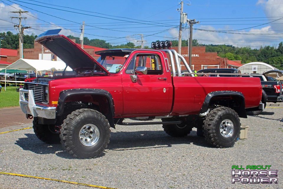 17-all-about-horsepower-photography-4-wheel-jamboree-nationals-bloomsburg-monster-truck-racing-freestyle.jpg