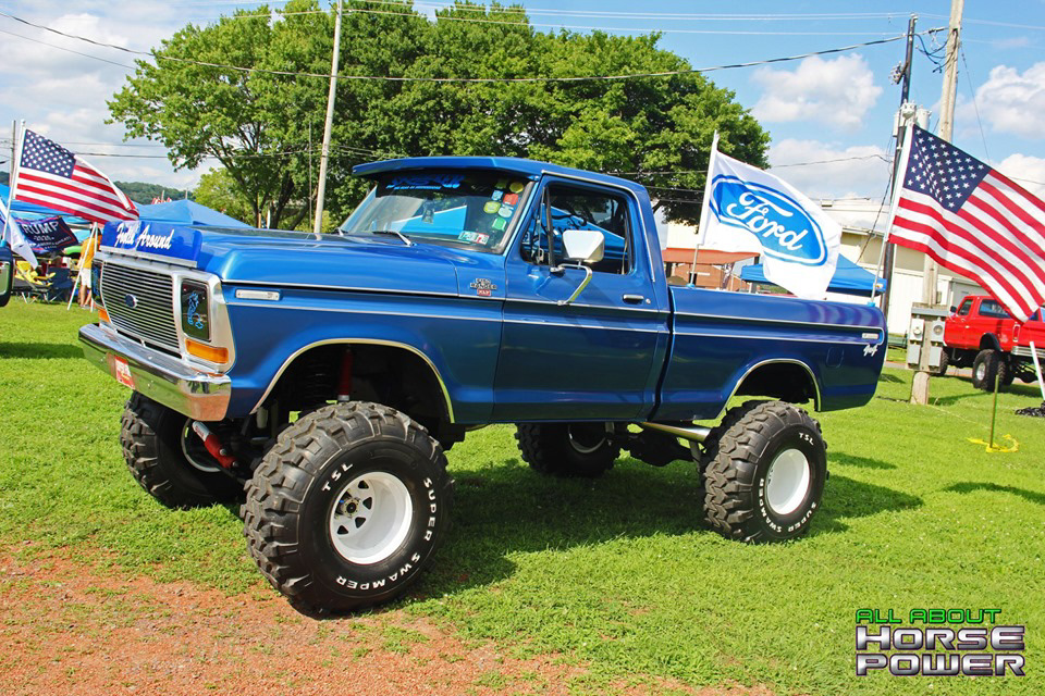 18-all-about-horsepower-photography-4-wheel-jamboree-nationals-bloomsburg-monster-truck-racing-freestyle.jpg