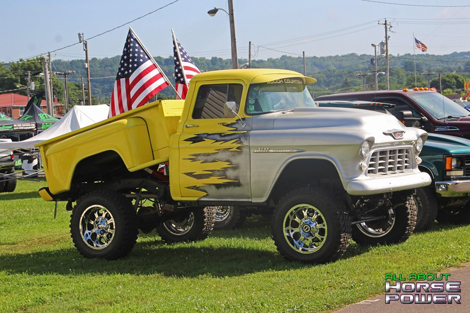 24-all-about-horsepower-photography-4-wheel-jamboree-nationals-bloomsburg-monster-truck-racing-freestyle.jpg