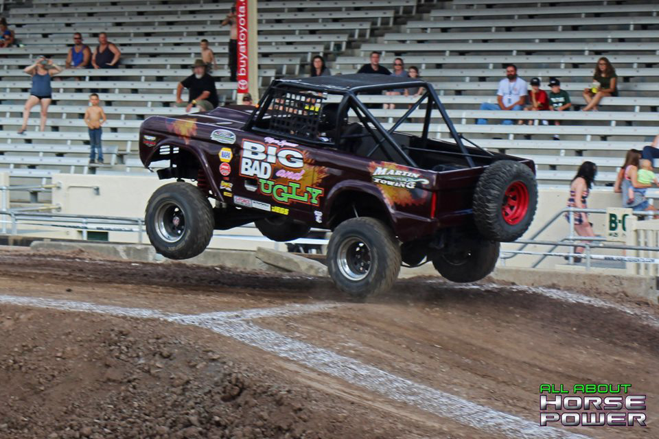 27-all-about-horsepower-photography-4-wheel-jamboree-nationals-bloomsburg-monster-truck-racing-freestyle.jpg