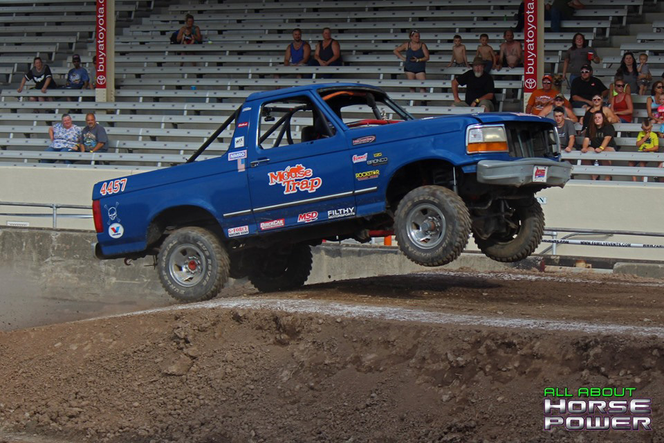 28-all-about-horsepower-photography-4-wheel-jamboree-nationals-bloomsburg-monster-truck-racing-freestyle.jpg