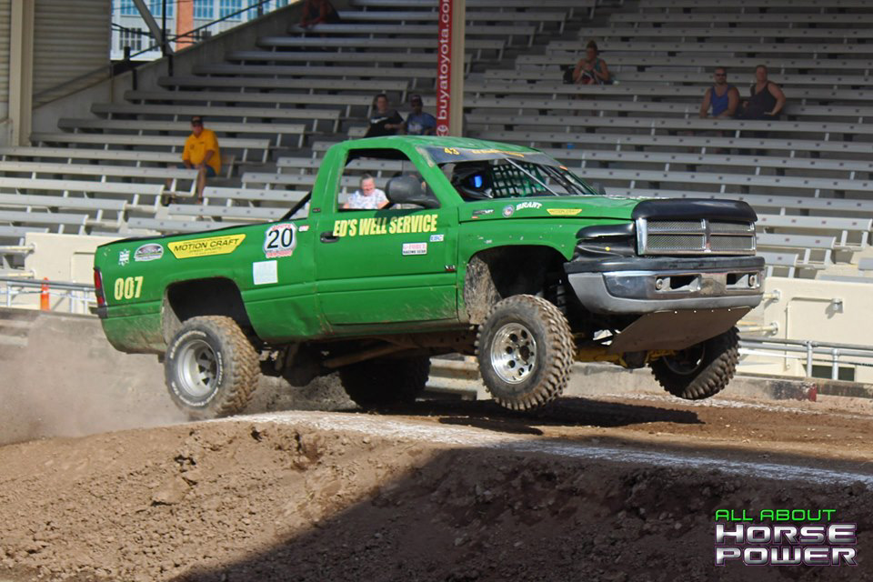 29-all-about-horsepower-photography-4-wheel-jamboree-nationals-bloomsburg-monster-truck-racing-freestyle.jpg