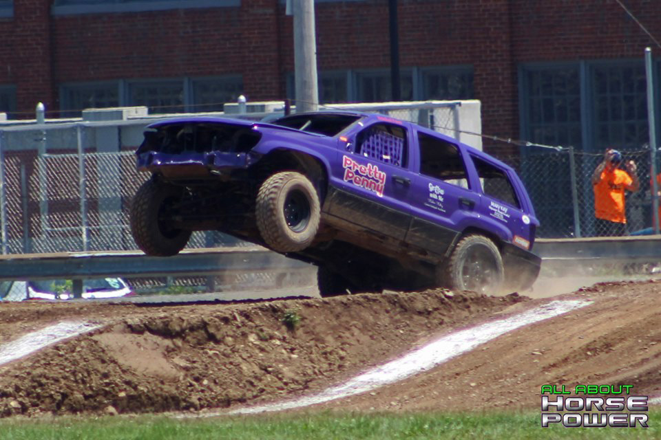30-all-about-horsepower-photography-4-wheel-jamboree-nationals-bloomsburg-monster-truck-racing-freestyle.jpg