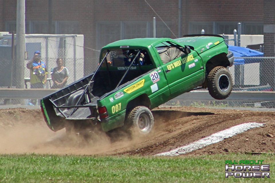 31-all-about-horsepower-photography-4-wheel-jamboree-nationals-bloomsburg-monster-truck-racing-freestyle.jpg