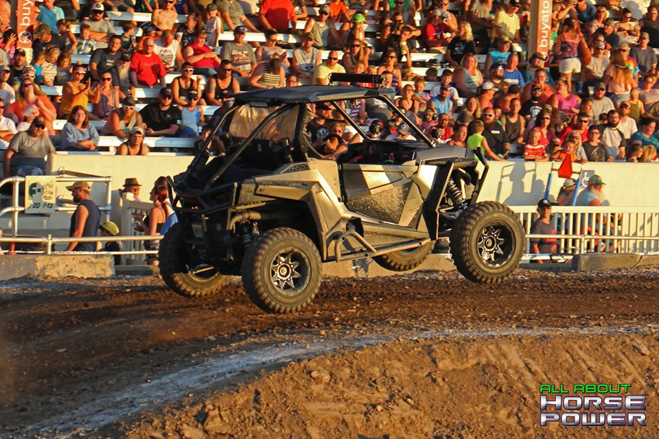 34-all-about-horsepower-photography-4-wheel-jamboree-nationals-bloomsburg-monster-truck-racing-freestyle.jpg