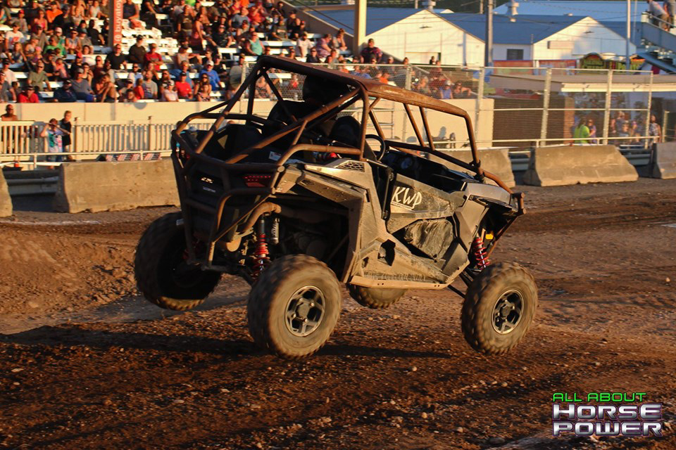 35-all-about-horsepower-photography-4-wheel-jamboree-nationals-bloomsburg-monster-truck-racing-freestyle.jpg