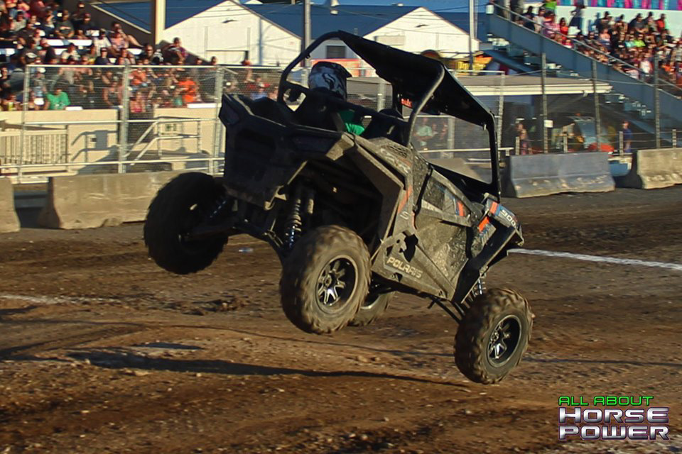 36-all-about-horsepower-photography-4-wheel-jamboree-nationals-bloomsburg-monster-truck-racing-freestyle.jpg