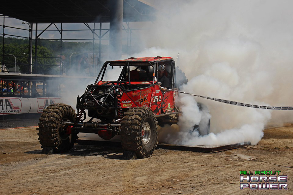 38-all-about-horsepower-photography-4-wheel-jamboree-nationals-bloomsburg-monster-truck-racing-freestyle.jpg