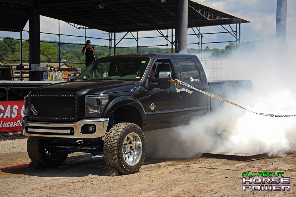 39-all-about-horsepower-photography-4-wheel-jamboree-nationals-bloomsburg-monster-truck-racing-freestyle.jpg