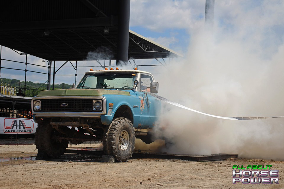 41-all-about-horsepower-photography-4-wheel-jamboree-nationals-bloomsburg-monster-truck-racing-freestyle.jpg