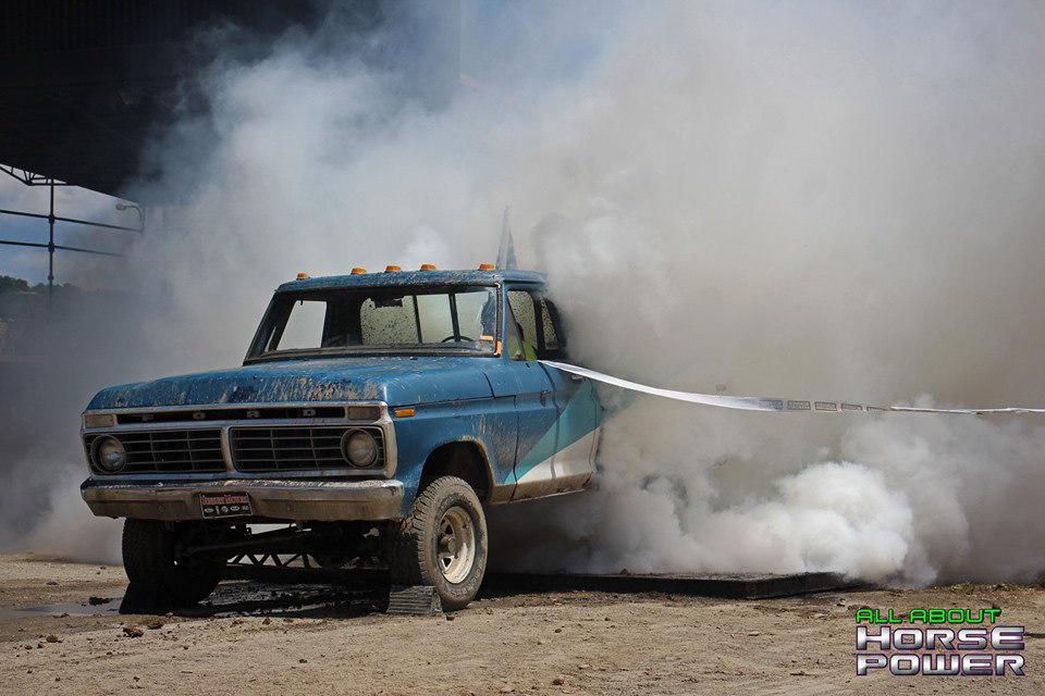 42-all-about-horsepower-photography-4-wheel-jamboree-nationals-bloomsburg-monster-truck-racing-freestyle.jpg
