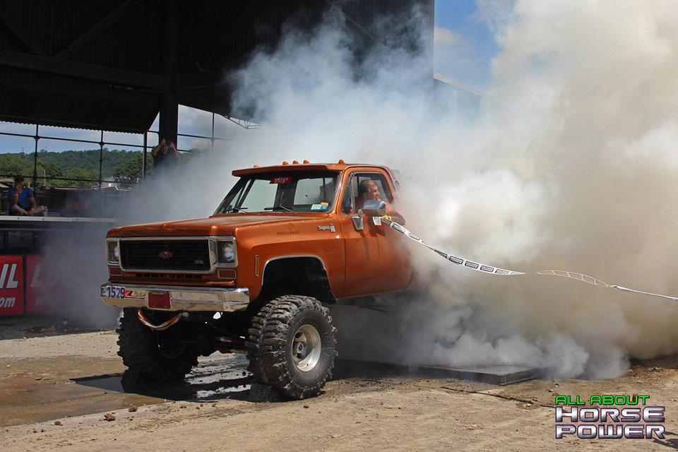 43-all-about-horsepower-photography-4-wheel-jamboree-nationals-bloomsburg-monster-truck-racing-freestyle.jpg