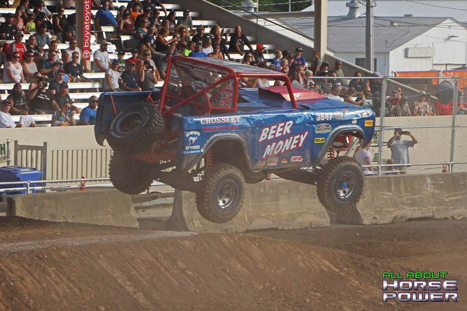 46-all-about-horsepower-photography-4-wheel-jamboree-nationals-bloomsburg-monster-truck-racing-freestyle.jpg