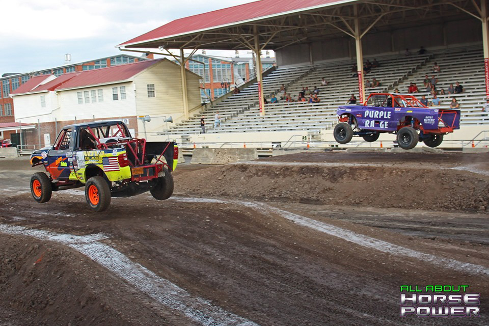47-all-about-horsepower-photography-4-wheel-jamboree-nationals-bloomsburg-monster-truck-racing-freestyle.jpg