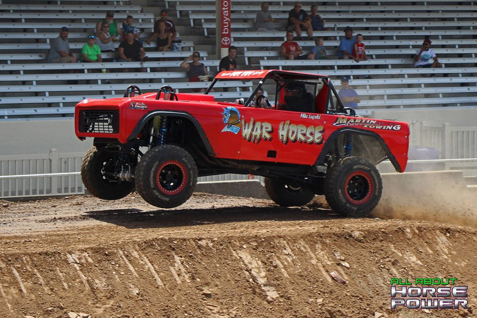 48-all-about-horsepower-photography-4-wheel-jamboree-nationals-bloomsburg-monster-truck-racing-freestyle.jpg