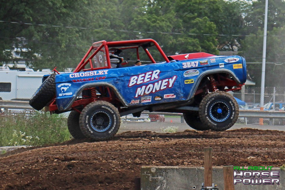 49-all-about-horsepower-photography-4-wheel-jamboree-nationals-bloomsburg-monster-truck-racing-freestyle.jpg