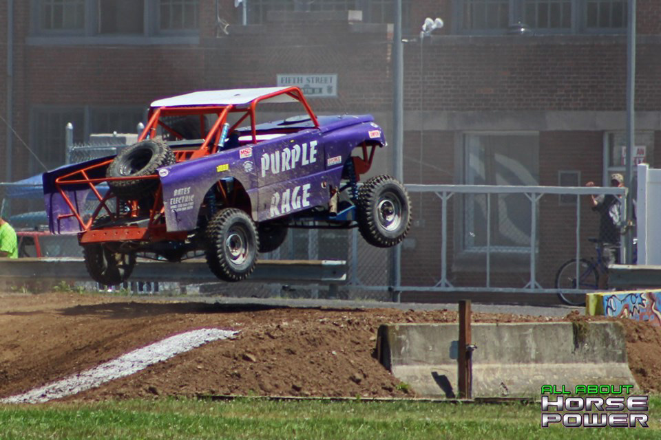 50-all-about-horsepower-photography-4-wheel-jamboree-nationals-bloomsburg-monster-truck-racing-freestyle.jpg