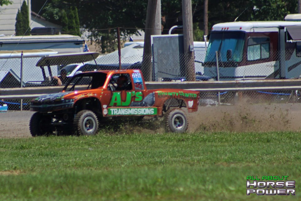 51-all-about-horsepower-photography-4-wheel-jamboree-nationals-bloomsburg-monster-truck-racing-freestyle.jpg
