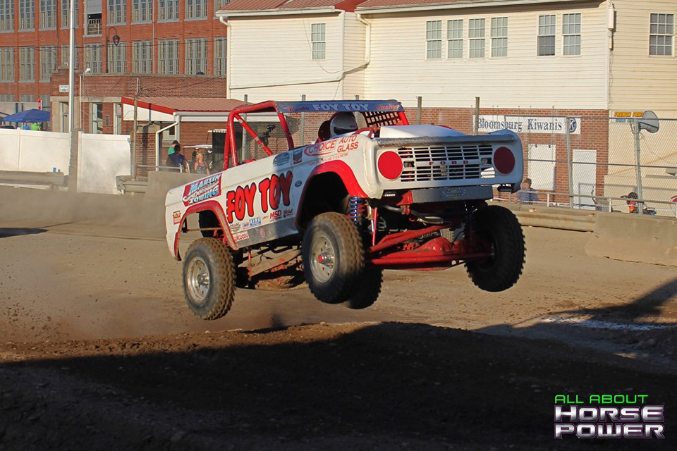 52-all-about-horsepower-photography-4-wheel-jamboree-nationals-bloomsburg-monster-truck-racing-freestyle.jpg