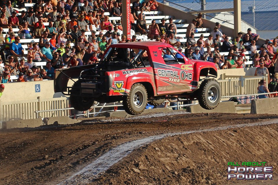 53-all-about-horsepower-photography-4-wheel-jamboree-nationals-bloomsburg-monster-truck-racing-freestyle.jpg