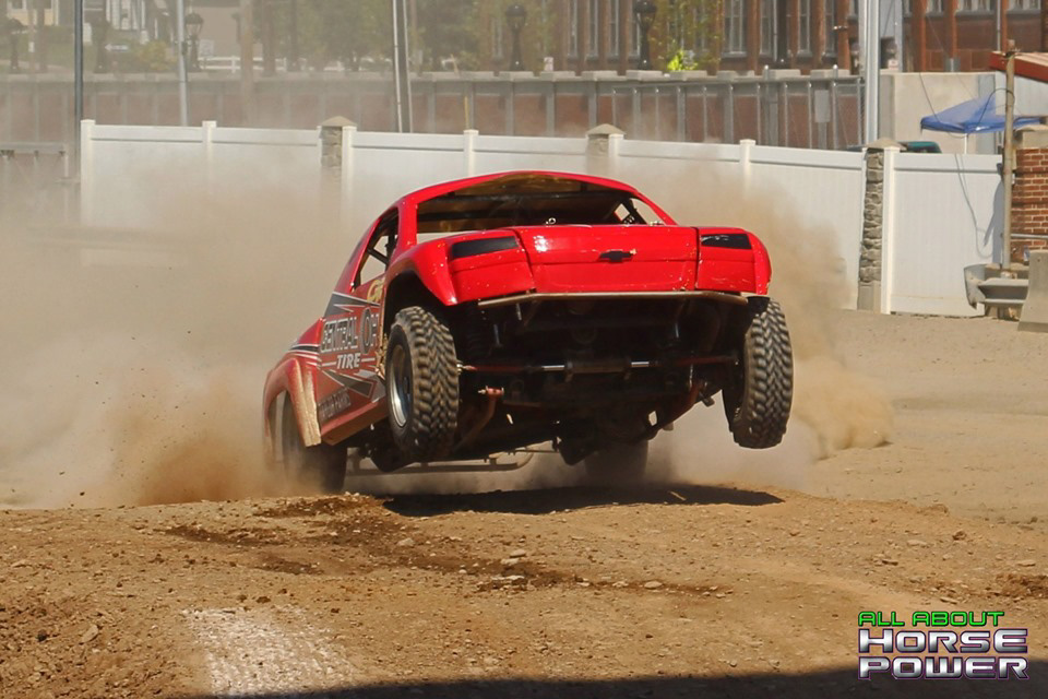 55-all-about-horsepower-photography-4-wheel-jamboree-nationals-bloomsburg-monster-truck-racing-freestyle.jpg