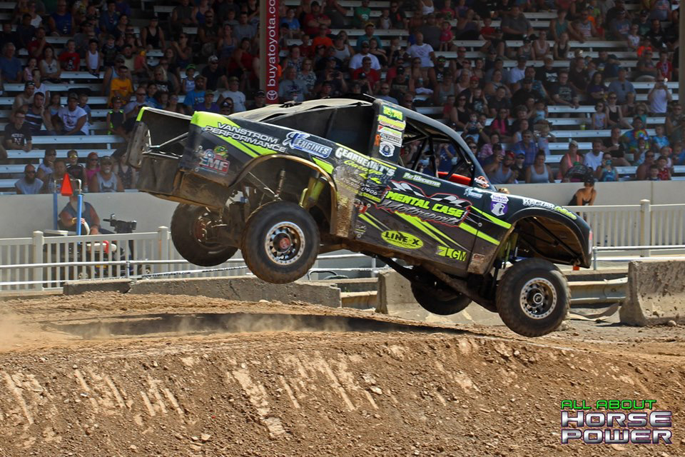 56-all-about-horsepower-photography-4-wheel-jamboree-nationals-bloomsburg-monster-truck-racing-freestyle.jpg
