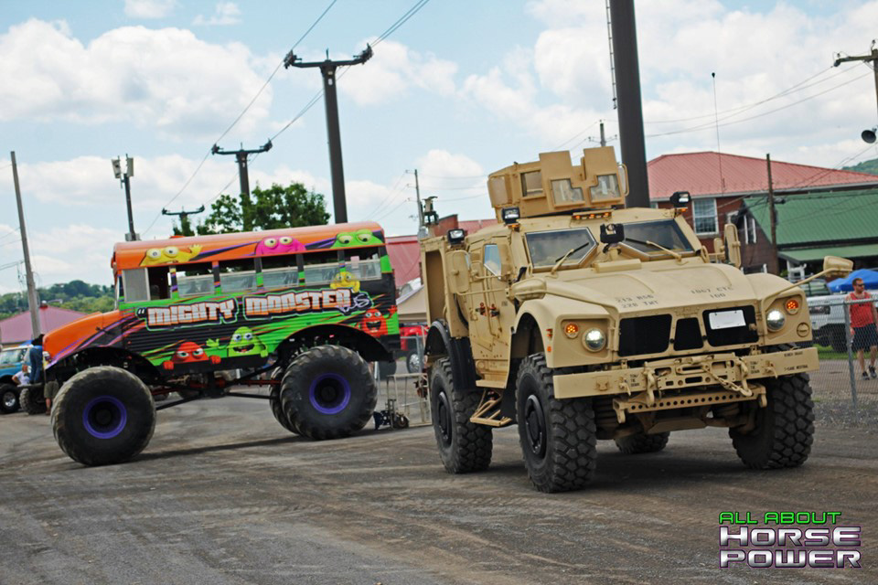 57-all-about-horsepower-photography-4-wheel-jamboree-nationals-bloomsburg-monster-truck-racing-freestyle.jpg