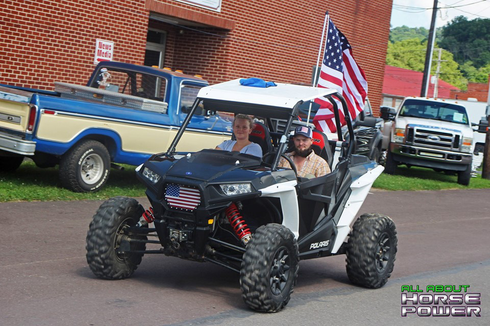 59-all-about-horsepower-photography-4-wheel-jamboree-nationals-bloomsburg-monster-truck-racing-freestyle.jpg