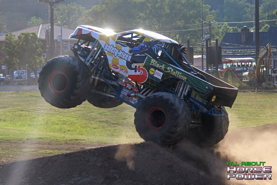 66-all-about-horsepower-photography-4-wheel-jamboree-nationals-bloomsburg-monster-truck-racing-freestyle.jpg