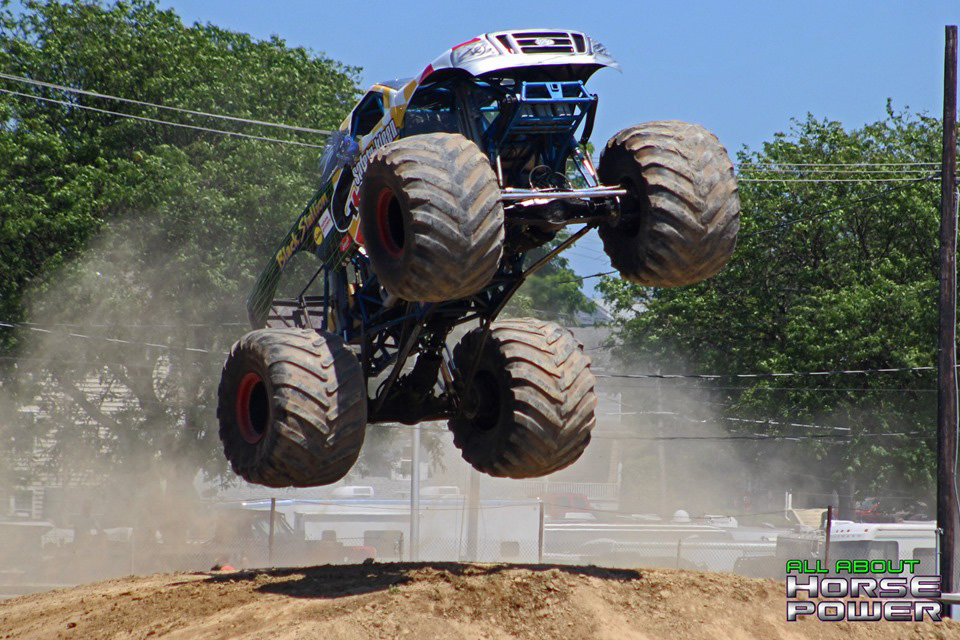 67-all-about-horsepower-photography-4-wheel-jamboree-nationals-bloomsburg-monster-truck-racing-freestyle.jpg