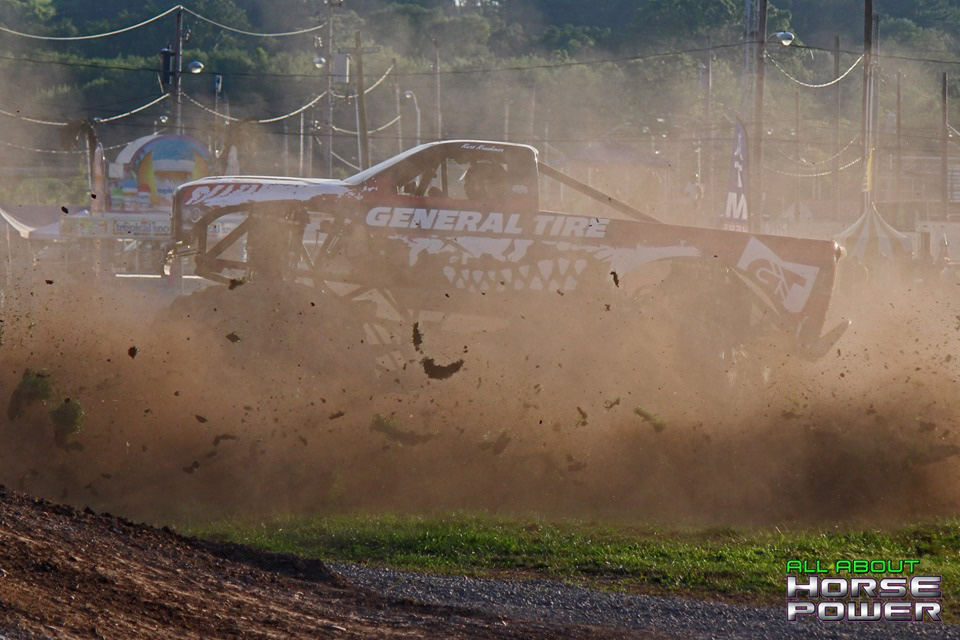 71-all-about-horsepower-photography-4-wheel-jamboree-nationals-bloomsburg-monster-truck-racing-freestyle.jpg