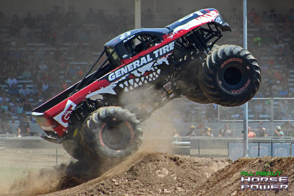 75-all-about-horsepower-photography-4-wheel-jamboree-nationals-bloomsburg-monster-truck-racing-freestyle.jpg