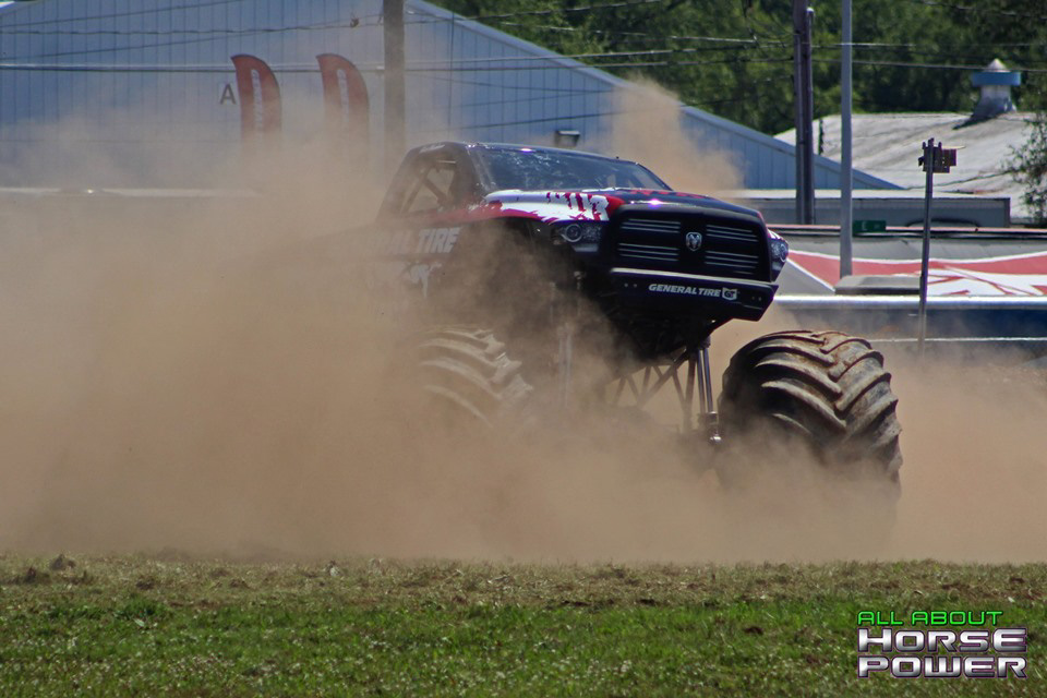 76-all-about-horsepower-photography-4-wheel-jamboree-nationals-bloomsburg-monster-truck-racing-freestyle.jpg