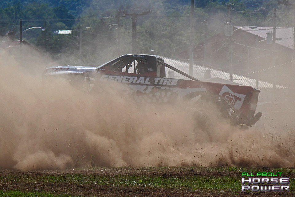 79-all-about-horsepower-photography-4-wheel-jamboree-nationals-bloomsburg-monster-truck-racing-freestyle.jpg