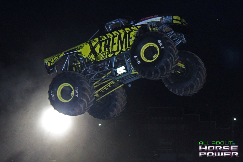 81-all-about-horsepower-photography-4-wheel-jamboree-nationals-bloomsburg-monster-truck-racing-freestyle.jpg