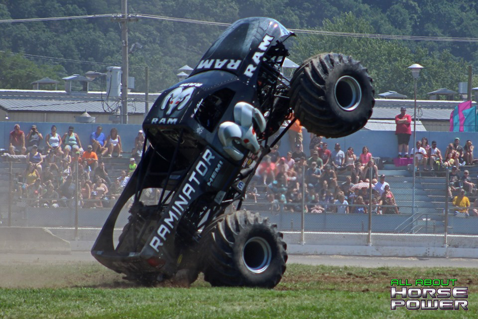 85-all-about-horsepower-photography-4-wheel-jamboree-nationals-bloomsburg-monster-truck-racing-freestyle.jpg